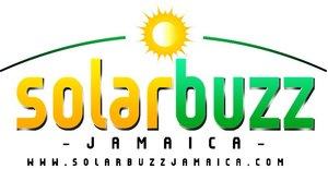 solar+buzz+logo-page-001